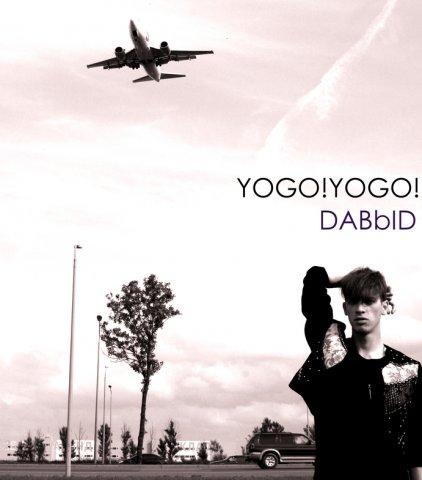 2509 видеотека: yogo!yogo!